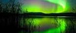 Expresso Luzes do Norte