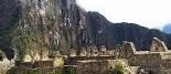 Peru- Duas Culturas